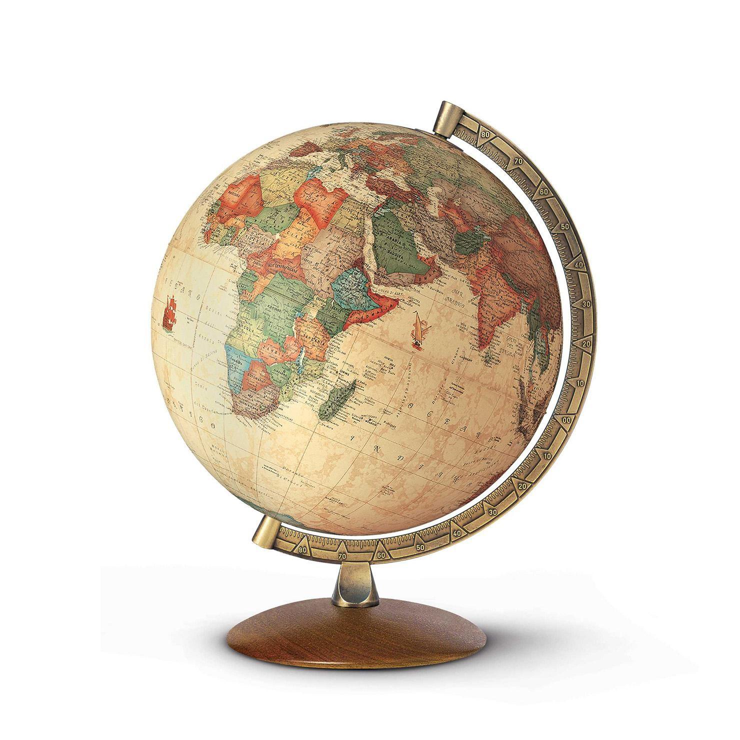 globe-antiquus-30-cm