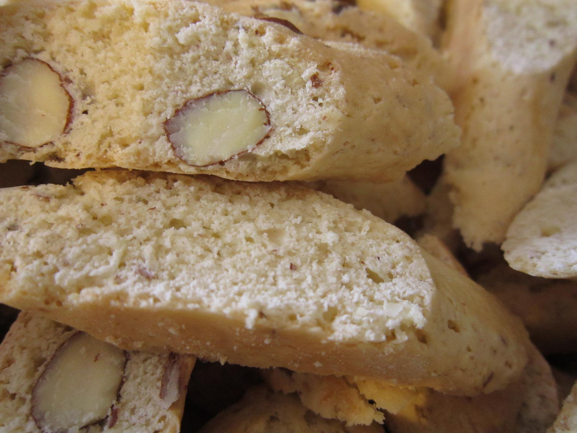 pastries-1397024_1920