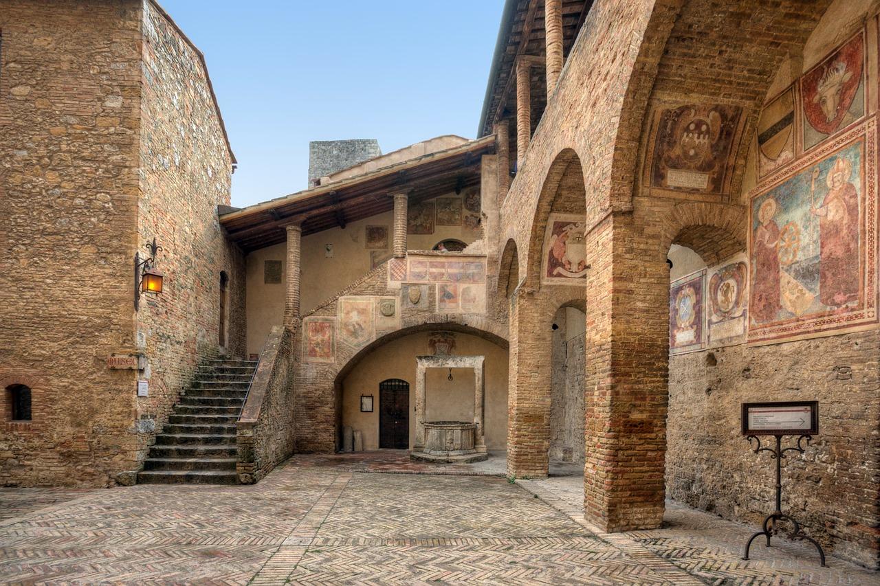 san-gimignano-163039_1280