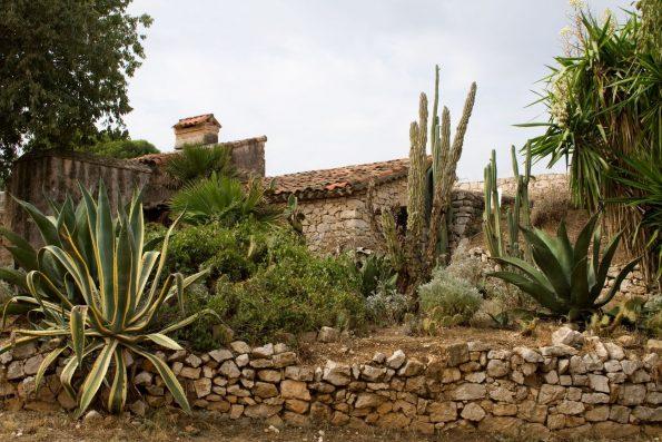 3949827 - fort royal sainte-marguerite