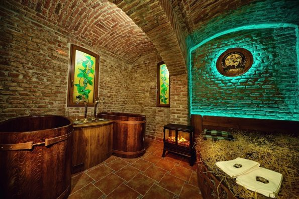 (1)-Beer_Spa_Room_Pivni_Lazne_Spa_Beerland_Prague